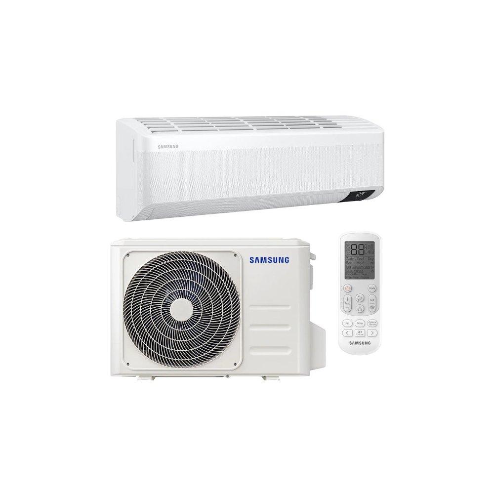 Samsung Wind Free Comfort 2,5kW